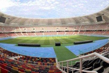 Madre de Ciudades: el estadio donde Colón jugará la final en diciembre -