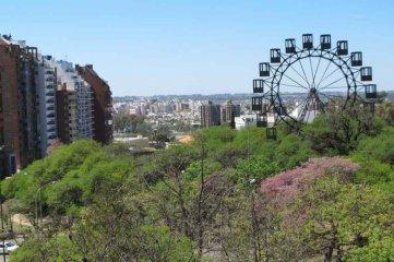 Catamarca y Córdoba lideran el ranking de temperaturas más altas del país