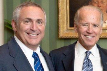 El designado embajador de EEUU en la Argentina prometió ayudar en la negociación con el FMI
