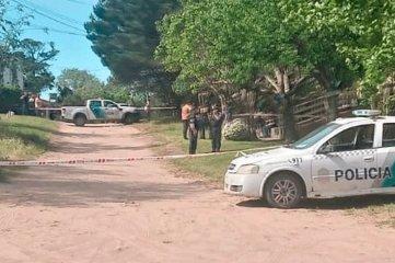 Le roban a una pareja de jubilados en su casa y el hombre muere tras ser golpeado