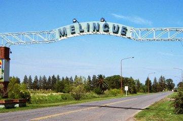 Delta en Melincué: confirman dos nuevos positivos y son tres pacientes los que portan la variante