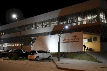 Homicidio en la ciudad de Santa Fe: acribillado a tiros en La Pampa al 6300 -