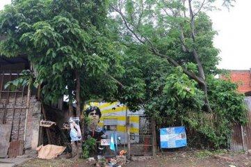 La casa natal de Diego Maradona fue declarada Lugar Histórico Nacional
