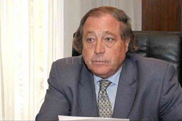 Murió Horacio Bongiovanni: jugó en Unión y ascendió a Rafaela