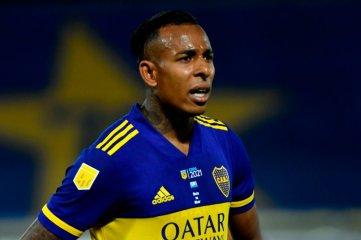 Villa pidió disculpas públicamente por ausentarse de los entrenamientos de Boca