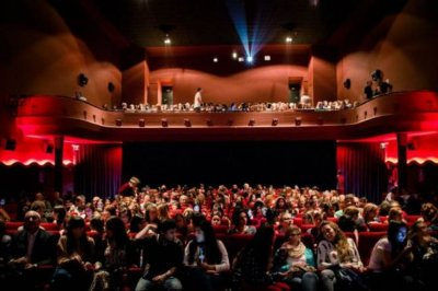27º Festival de Cine Latinoamericano: cinco días a puro cine