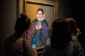 Arte, Arte, Arte: la tradicional Noche de Museos Abiertos este año se duplica