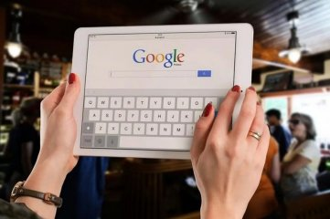 Google permite retirar imágenes
