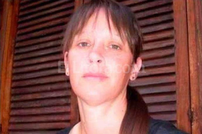 La joven de 34 años desapareció de su domicilio el 18 de setiembre pasado. Se supo tiempo después que mantenía una relación con otro hombre.