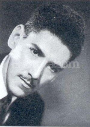 Carlos Guastavino Crédito: Archivo
