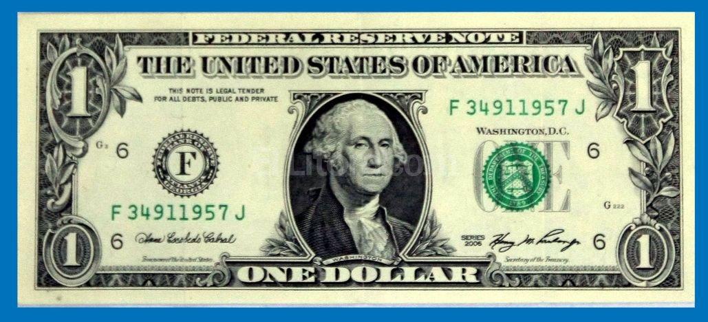 Dólar Blue, Más Contenido : : El Litoral