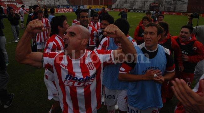<strong>Foto:</strong> Archivo El Litoral.